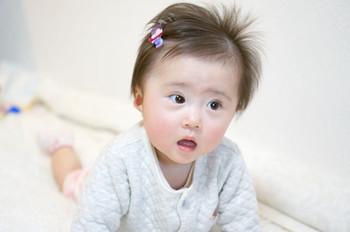 Baby025